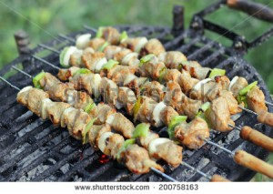 stock-photo-grilled-pork-meat-on-a-bbq-with-vegetables-200758163[1]